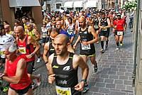 Foto Maratonina Alta Valtaro 2015 Maratonina_ValTaro_2015_101