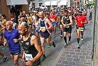 Foto Maratonina Alta Valtaro 2015 Maratonina_ValTaro_2015_102