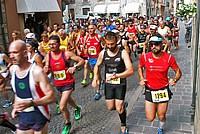 Foto Maratonina Alta Valtaro 2015 Maratonina_ValTaro_2015_103