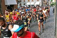 Foto Maratonina Alta Valtaro 2015 Maratonina_ValTaro_2015_104
