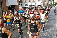Foto Maratonina Alta Valtaro 2015 Maratonina_ValTaro_2015_105