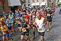 Foto Maratonina Alta Valtaro 2015 Maratonina_ValTaro_2015_106