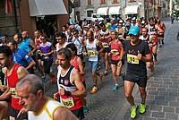 Foto Maratonina Alta Valtaro 2015 Maratonina_ValTaro_2015_107