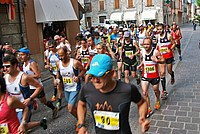 Foto Maratonina Alta Valtaro 2015 Maratonina_ValTaro_2015_108