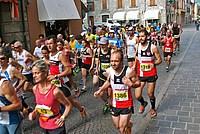 Foto Maratonina Alta Valtaro 2015 Maratonina_ValTaro_2015_109
