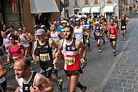 Foto Maratonina Alta Valtaro 2015 Maratonina_ValTaro_2015_110