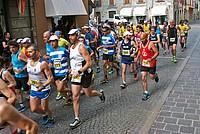 Foto Maratonina Alta Valtaro 2015 Maratonina_ValTaro_2015_111