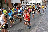 Foto Maratonina Alta Valtaro 2015 Maratonina_ValTaro_2015_112