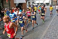 Foto Maratonina Alta Valtaro 2015 Maratonina_ValTaro_2015_113