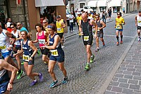 Foto Maratonina Alta Valtaro 2015 Maratonina_ValTaro_2015_114