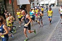 Foto Maratonina Alta Valtaro 2015 Maratonina_ValTaro_2015_115