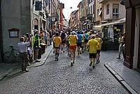Foto Maratonina Alta Valtaro 2015 Maratonina_ValTaro_2015_116