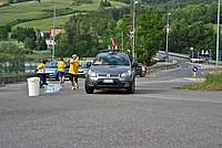 Foto Maratonina Alta Valtaro 2015 Maratonina_ValTaro_2015_119
