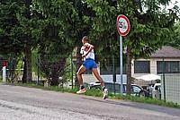 Foto Maratonina Alta Valtaro 2015 Maratonina_ValTaro_2015_120