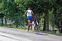 Foto Maratonina Alta Valtaro 2015 Maratonina_ValTaro_2015_121