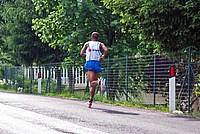 Foto Maratonina Alta Valtaro 2015 Maratonina_ValTaro_2015_122