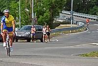 Foto Maratonina Alta Valtaro 2015 Maratonina_ValTaro_2015_126