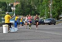 Foto Maratonina Alta Valtaro 2015 Maratonina_ValTaro_2015_128