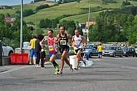 Foto Maratonina Alta Valtaro 2015 Maratonina_ValTaro_2015_129