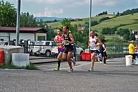 Foto Maratonina Alta Valtaro 2015 Maratonina_ValTaro_2015_130