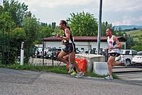 Foto Maratonina Alta Valtaro 2015 Maratonina_ValTaro_2015_131