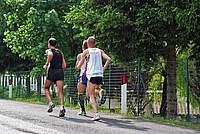Foto Maratonina Alta Valtaro 2015 Maratonina_ValTaro_2015_132
