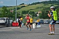 Foto Maratonina Alta Valtaro 2015 Maratonina_ValTaro_2015_133