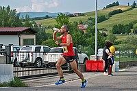 Foto Maratonina Alta Valtaro 2015 Maratonina_ValTaro_2015_134