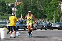 Foto Maratonina Alta Valtaro 2015 Maratonina_ValTaro_2015_136