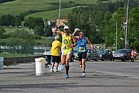 Foto Maratonina Alta Valtaro 2015 Maratonina_ValTaro_2015_137