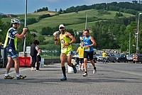 Foto Maratonina Alta Valtaro 2015 Maratonina_ValTaro_2015_138