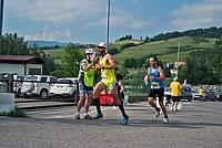 Foto Maratonina Alta Valtaro 2015 Maratonina_ValTaro_2015_139