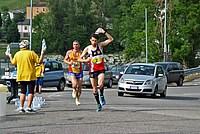 Foto Maratonina Alta Valtaro 2015 Maratonina_ValTaro_2015_142