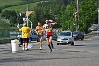Foto Maratonina Alta Valtaro 2015 Maratonina_ValTaro_2015_143