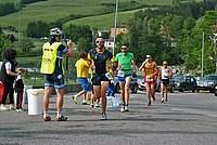 Foto Maratonina Alta Valtaro 2015 Maratonina_ValTaro_2015_145