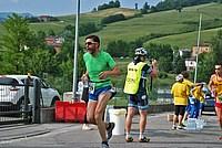 Foto Maratonina Alta Valtaro 2015 Maratonina_ValTaro_2015_147