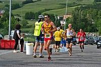 Foto Maratonina Alta Valtaro 2015 Maratonina_ValTaro_2015_148