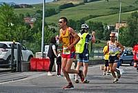 Foto Maratonina Alta Valtaro 2015 Maratonina_ValTaro_2015_149