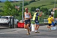 Foto Maratonina Alta Valtaro 2015 Maratonina_ValTaro_2015_150