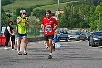 Foto Maratonina Alta Valtaro 2015 Maratonina_ValTaro_2015_151