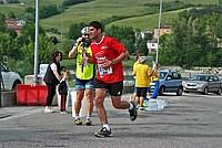 Foto Maratonina Alta Valtaro 2015 Maratonina_ValTaro_2015_152