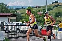 Foto Maratonina Alta Valtaro 2015 Maratonina_ValTaro_2015_153