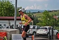 Foto Maratonina Alta Valtaro 2015 Maratonina_ValTaro_2015_154
