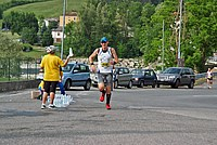 Foto Maratonina Alta Valtaro 2015 Maratonina_ValTaro_2015_155