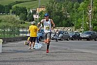 Foto Maratonina Alta Valtaro 2015 Maratonina_ValTaro_2015_156