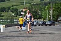 Foto Maratonina Alta Valtaro 2015 Maratonina_ValTaro_2015_158