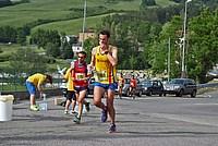 Foto Maratonina Alta Valtaro 2015 Maratonina_ValTaro_2015_160