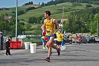 Foto Maratonina Alta Valtaro 2015 Maratonina_ValTaro_2015_161