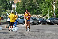 Foto Maratonina Alta Valtaro 2015 Maratonina_ValTaro_2015_162