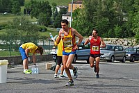 Foto Maratonina Alta Valtaro 2015 Maratonina_ValTaro_2015_163